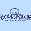 Boy Blue Entertainment