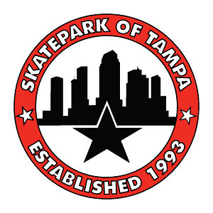 Profile picture for Skatepark of Tampa