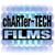 chartertechfilms