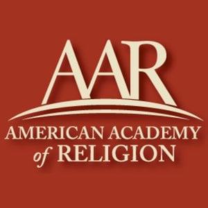 Profile picture for American Academy of Religion