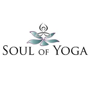 Profile picture for Soul of Yoga