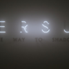 Versus - The Way to Shadow