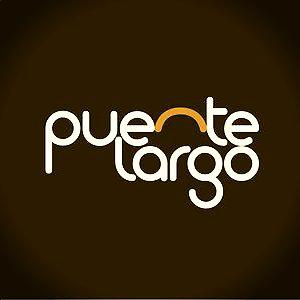 Profile picture for Puente Largo Tv