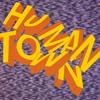 HumanTown
