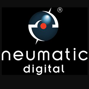 Profile picture for Neumatic Digital