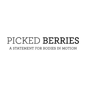 Profile picture for Picked Berries