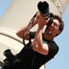 Dazzle Photography / DP Studios