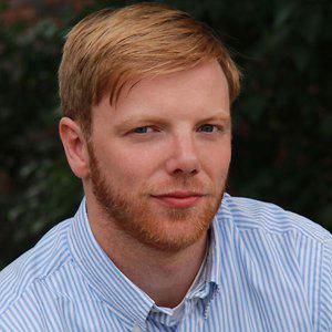 Profile picture for Jason Stogsdill