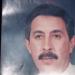 Fakhry Asad Marqa