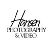 Hansen Photo & Video