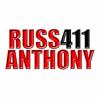 Russ Anthony 411