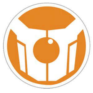 Profile picture for WATTOPOST