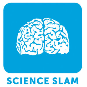 Profile picture for Science Slam