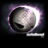 Metalhead Inc.