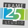 Frame 25 Studio
