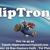 FlipTronic