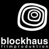 Malte Blockhaus
