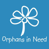 Orphans In Need