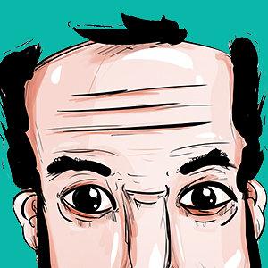 Profile picture for alexscale