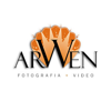 Arwen Imagen