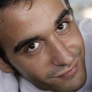 Profile picture for Stefano Mainardi