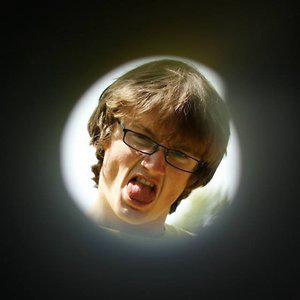 Profile picture for Duggie