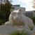 Penn State Behrend