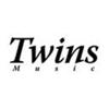 Twins Music
