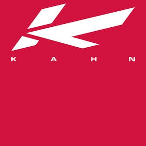 Profile picture for Kahn Design