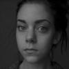 Elizabeth Chitjian