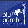 Blu Bambu