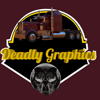 Deadly Graphics
