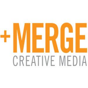 Profile picture for Merge Creative Media