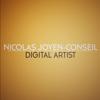 Nicolas Joyen-Conseil