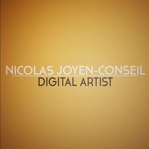 Profile picture for Nicolas Joyen-Conseil