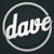 Dave Yakir