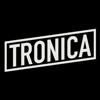 Tronica Comunicación Multimedia