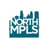 North MPLS