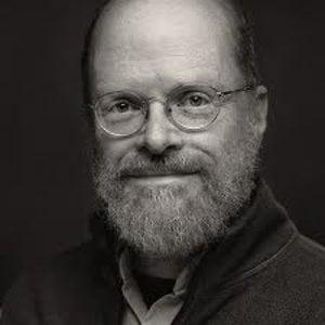 Profile picture for Mark Livingood