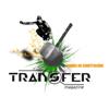 Transfer Magazine