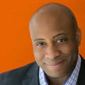 Profile picture for Tyrone Williams