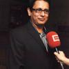 Shoieb Yunus