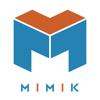 Mimik Studios