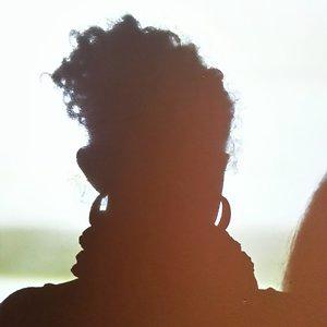 Profile picture for charrismo