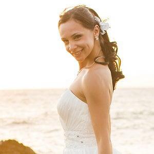 Profile picture for Laura Skrecek
