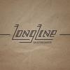 LongLine Skateboards