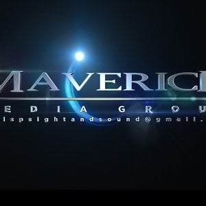 Profile picture for Maverick Media Group