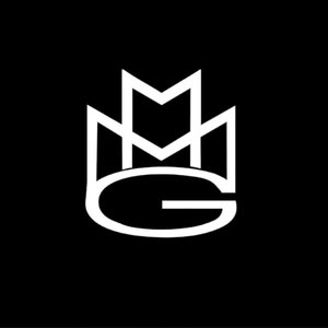 Profile picture for MAYBACH MUSIC TELEVISION