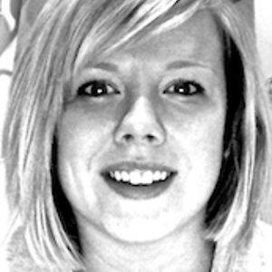 Profile picture for Alecia Eggers