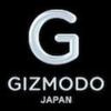 GIZMODO JAPAN